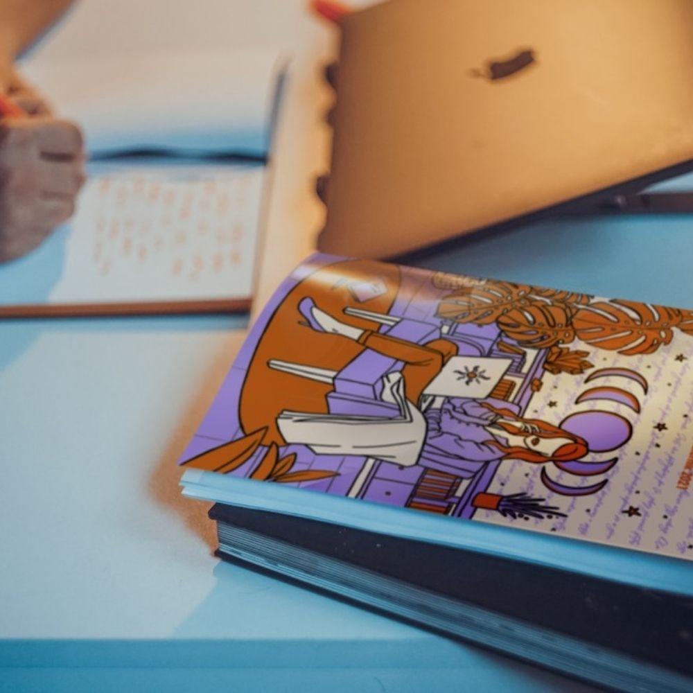 journaling (1)