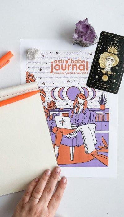 astrobabe journal now w baranie (1)